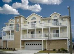 condos for sale at island realty group in new jersey cape may county