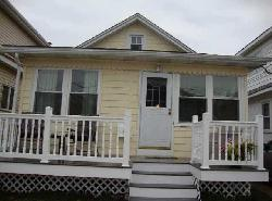 north wildwood real estate for sale at island realty group - buywildwood.com - 1803 New York Avenue