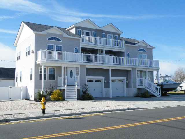 townhomes for sale by island realty group in cape may county new jersey