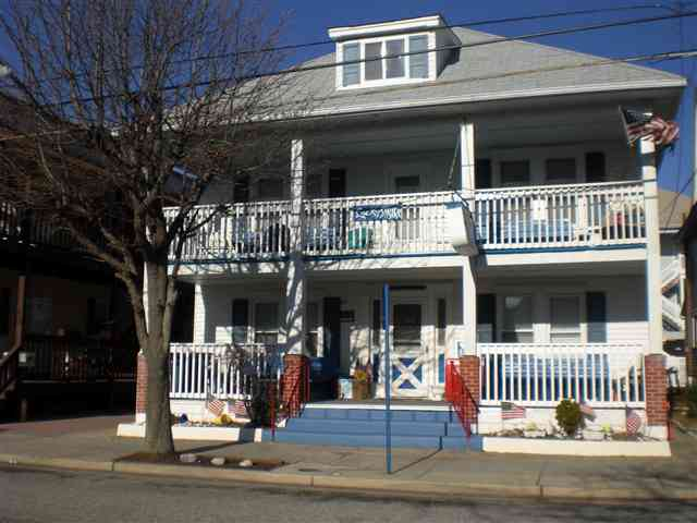 multi family properties for sale by island realty group cape may county new jersey realtors