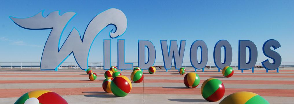 wildwood real estate sales and rentals offered by island realty group, wildwood realtors