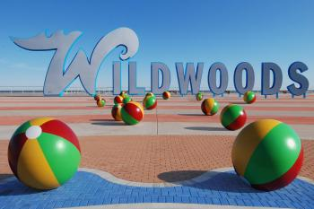 buy wildwood.real estate - wildwood real estate for sale - - north wildwood realtors - wildwood realtors - wildwood crest realtors - fasy real estate