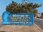 ocean city new jersey homes, condos and investment properties for sale by joseph zarroli at island realty group