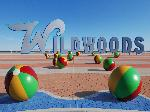 rentals in wildwood new jersey by island realty group at wildwoodrents.com