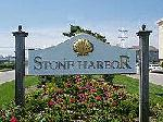 stone harbor new jersey homes, condos and investment properties for sale by joseph zarroli at island realty group